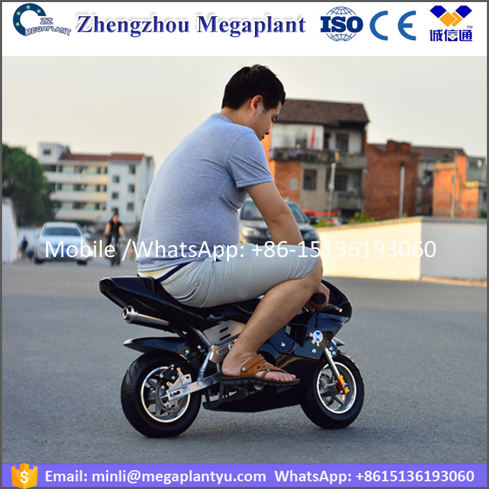 mini 49cc pocket bike parts gas powered super pocket bike for sale cheap