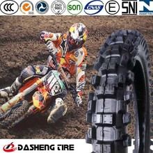 High Quality Moto Cross Tyre 100/90-18 llantas Para Moto,Motorcycle Tyre