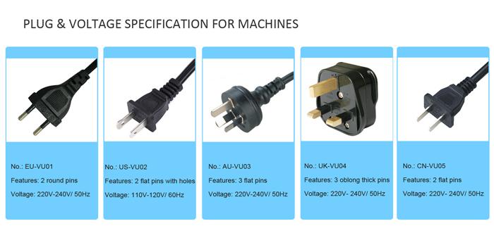 plug & voltage.jpg