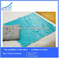 90*90CM Comfortable Cooling Bed Sore Mattress