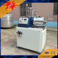 All-around chemical products sand bead mill machine/instrument