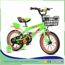 China kids bikes at factory prices used children bicycles for sale in dubai all kids' bike price photos