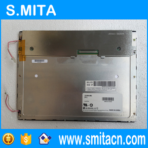 10.4 inch tft lcd LB104V03(A1) screen displays panel digitizer
