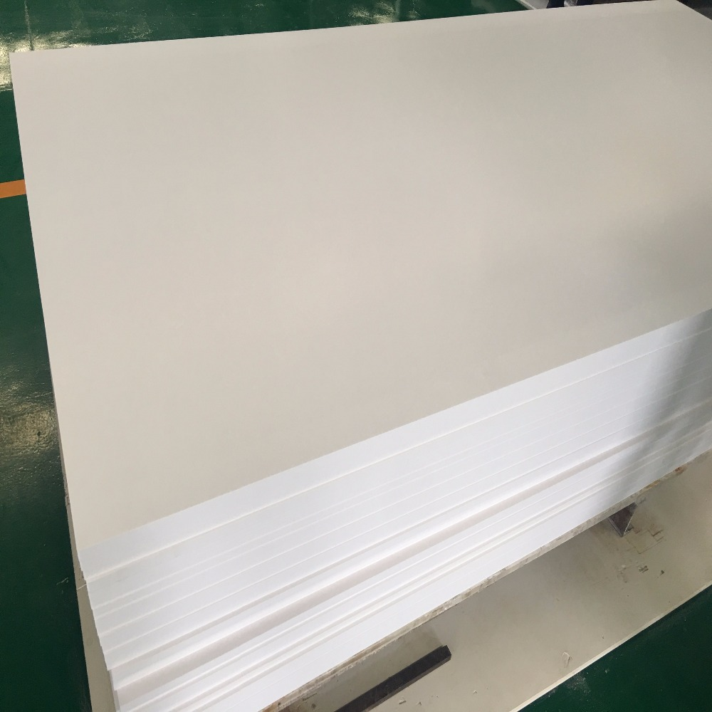 Fire retardant foam insulation board used foam board insulation for sale construction foam board