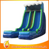 looking for buyer inflatable dinosaur slide for sports