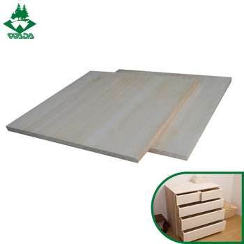Vietnam market paulownia wood surfboard,edge glued kiri board China