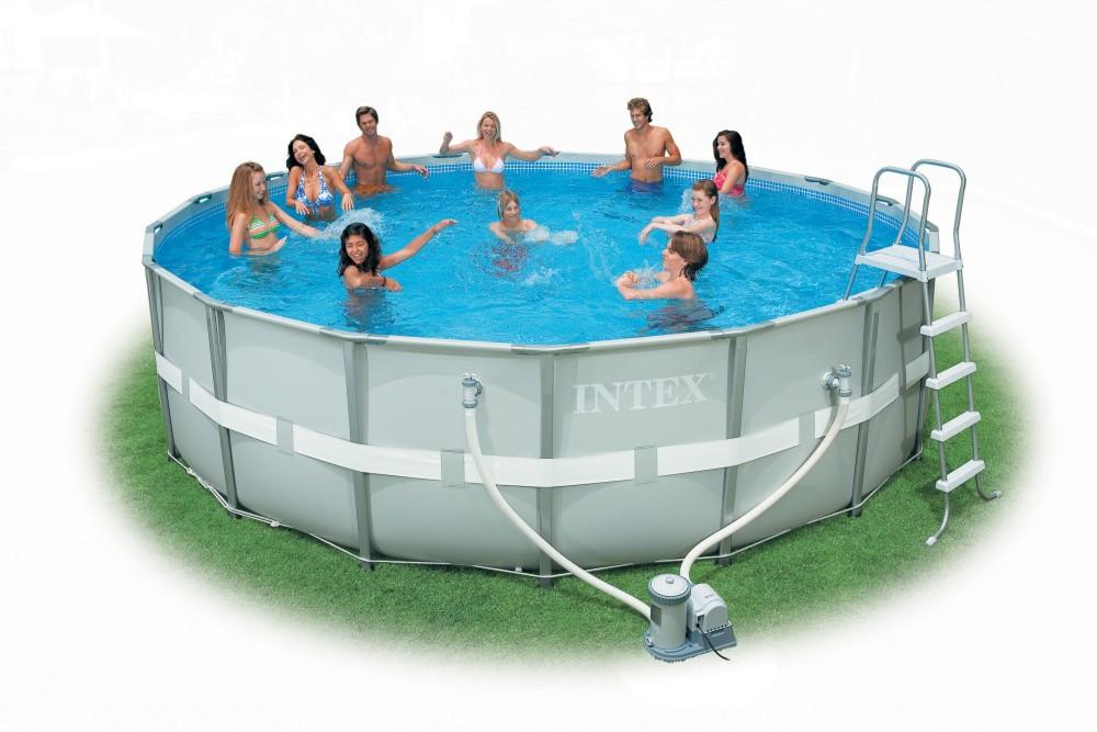 China swimming pool heat pvc wholesale 🇨🇳 - Alibaba