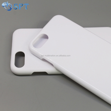 custom diy 3d sublimation phone case