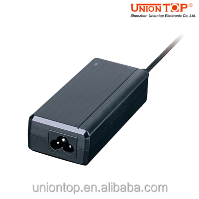 universal 12v 150w switching power supply for cinema display with over current/over voltage conservation