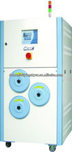 desiccant wheel used industrial dehumidifiers for injection moulding machine