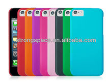 shenzhen mobile accessories, case for iphone 5c