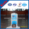 new technology electric induction melting furnace for sale