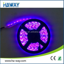 5050 Led Strip 300 Leds Decoration <strong>Rgb</strong>