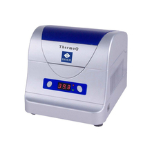 Wide Varieties Thermoq Life Science Clinical Diagnostic Laboratory New Mini Type Biological Indicator Dry Bath Incubator