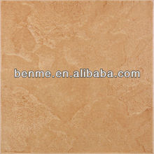 china suppliers foshan outdoor epoxy 3d floor rustic tile cheap floor tiles davao tiles supplier