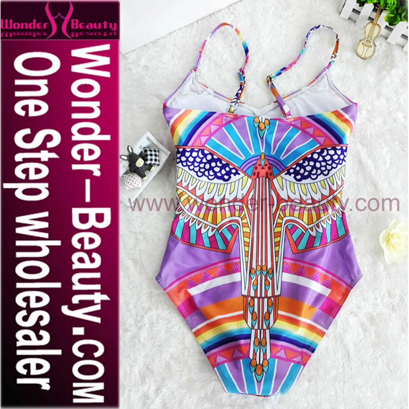 Top Sell Colorful Bikini Indian Open Hot Sexy Girl Bikini Photo