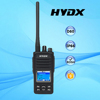 /product-detail/digital-vhf-uhf-radio-hydx-d60-dmr-display-digital-walkie-talkie-60405864759.html
