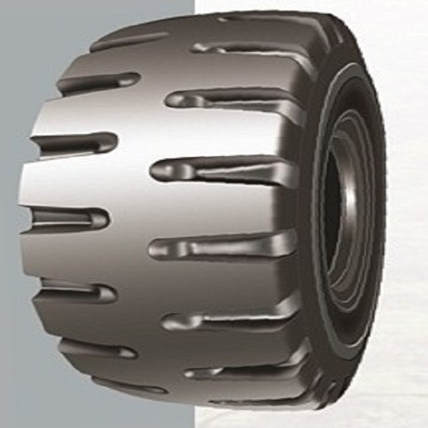 Chinese Best Brand OTR Tires 23.5r25 26.5r25 29.5r25 l5 OTR Tire