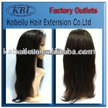 High quality brazilian hair wig,lace wigs for white people