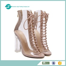 2017 latest comfort female shoes ladies fashion fancy footwear high heel sandals shoes women
