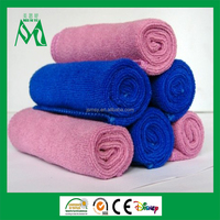 Buy direct from China factory microfiber towel car