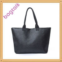2013 NEW PRODUCT LADIES FASHION TOTE BAGS HANDBAGS MANUFACTURER