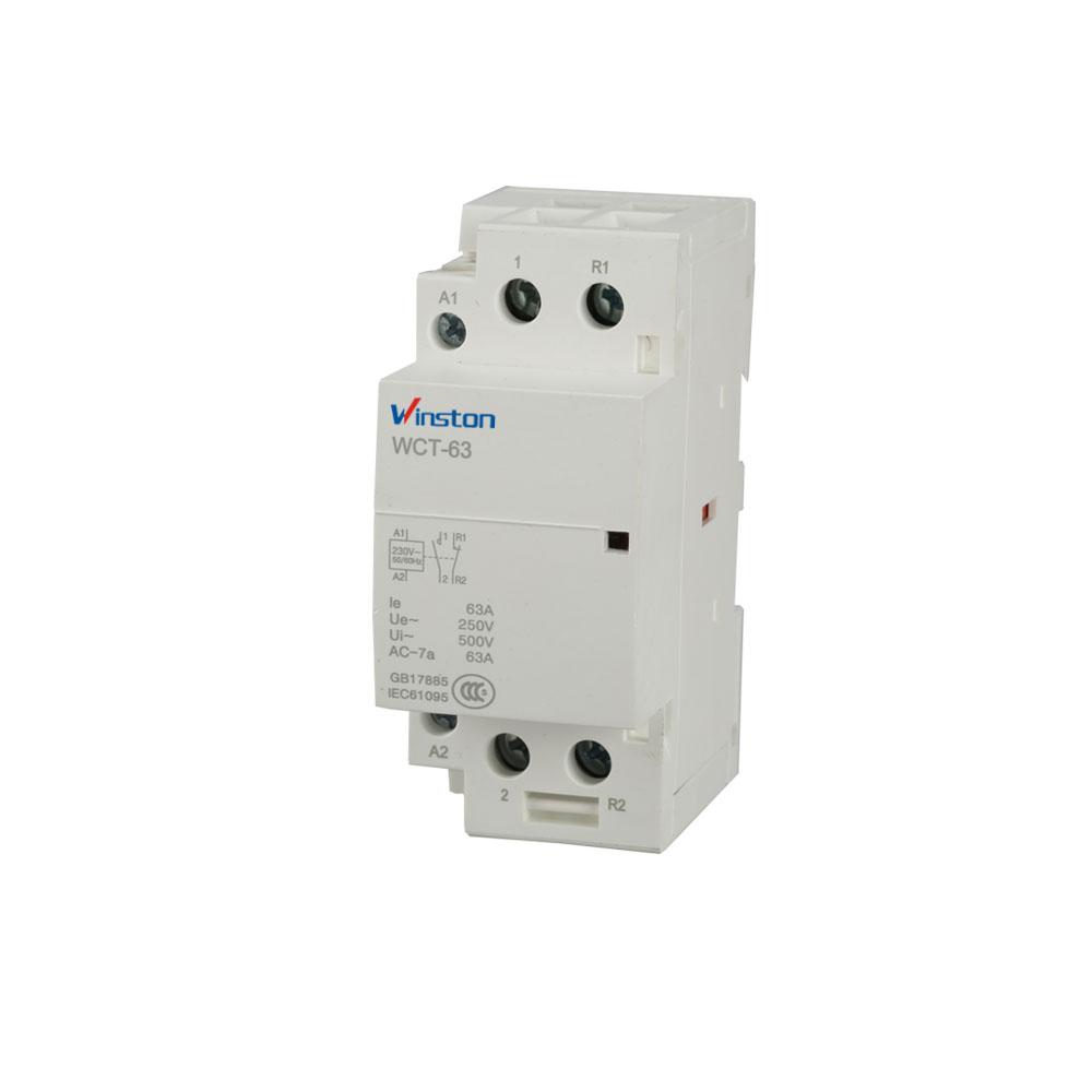 Fantastic Sie Ac Contactor Wiring Diagram Ruud Air Conditioner Wiring Diagram Wiring 101 Breceaxxcnl