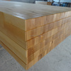 Birch Wood Table Tops Finger Jointed