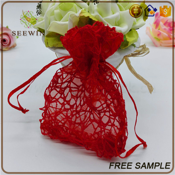 List Manufacturers of Indian Favor Bags, Buy Indian Favor Bags, Get ...