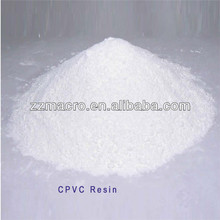 market price of chlorinated polyvinyl chloride cpvc raw materials