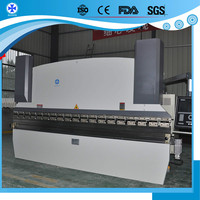 manual hydraulic plate ring portable flat bar angle cnc bending machine price