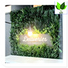 /product-detail/hebei-saiying-high-quality-artificial-grass-flower-wall-grass-flowers-wall-hanging-60672277971.html