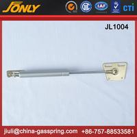 Foshan OEM all kinds used automotive tools and equipment in Foshan factory