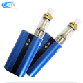 In Stock 100% Original 2017 Newest Vape rebuildable 3ml atomizer vape tank wholesale vaporizer