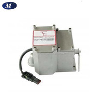 Good quality fuel pump actuator cummin 6CTA8.3-G2 ACD175