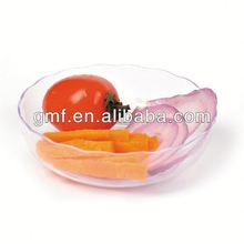 2013 new product microwave oven dish