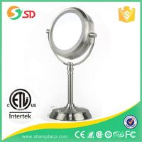 Hot-Selling Stand For Floor Bathroom Mirror