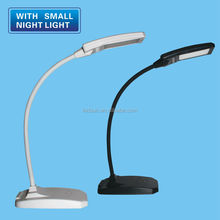 12v ABS Material LED Desk Lamp,Office LED Table Lamp ,Study Table Lamp