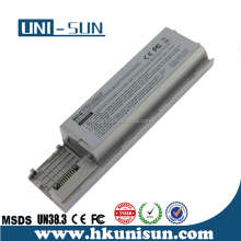 Genuine 6 CeLL Li-ion Laptop Battery for Dell 6400 1501 E1505 Precision M2300
