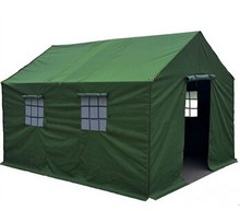 20 Person Troop Armed Force Tent Military Tent