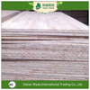 WADA China manufacturer Pine finger jointed board for door