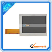 Console Replacement LCD Display For NDS (V7102)