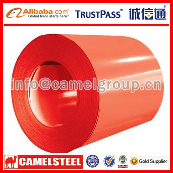 Hot prime zinc metal coating paint from China manufacturer