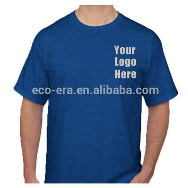 Custom Printing Blank Tshirt No Label Cheap Wholesale Alibaba China <strong>Manufacture</strong>