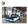 Double Use CNC Plasma Cutting Machine