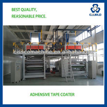 MASKING PSUV-470/620 Automatic Spot UV Coating / UV Coater / UV Varnishing Machine