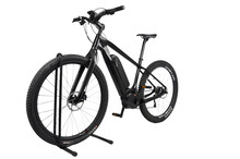 New Design 36V Fashion 29er QR and 12 Axle Electric Mountain Bike