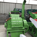 quality wood crusher machine on sale, waste wood crushing machine, diesel wood crusher