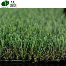 chinese best quality synthetic landscaping artificial grass