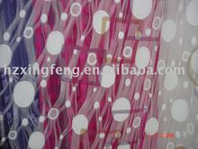 sequins string curtain